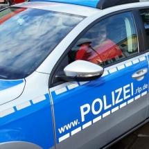 KFZ-Aufbereitung Koblenz